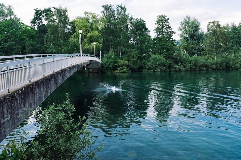 Luzern See-0470.jpg
