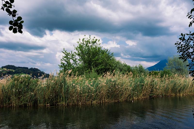 Luzern See-0437.jpg