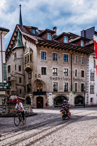 Luzern-1392.jpg