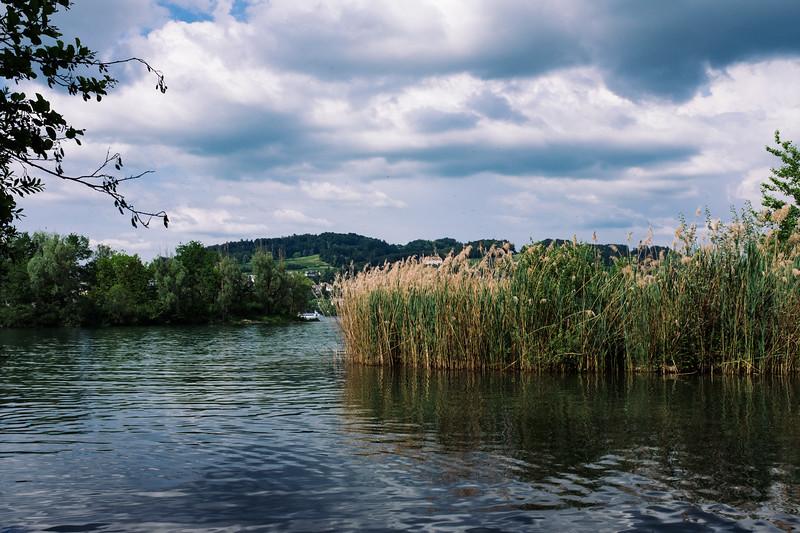 Luzern See-0439.jpg