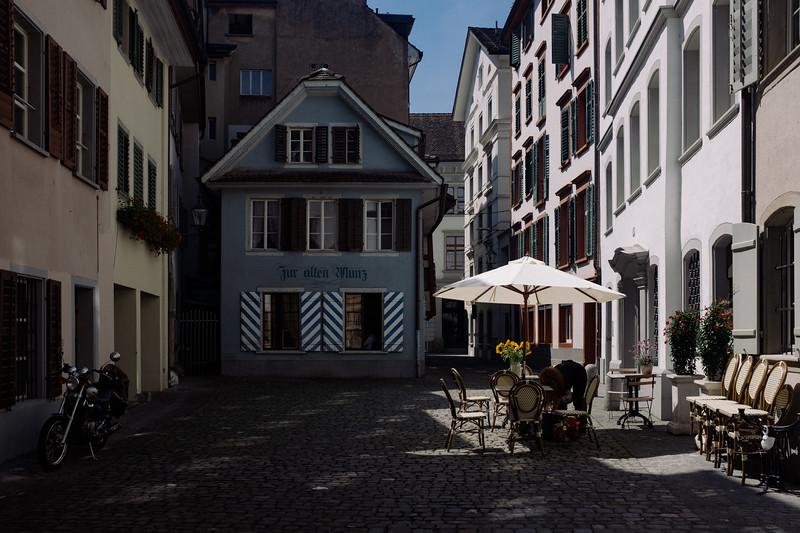 Luzern 2018-0748.jpg