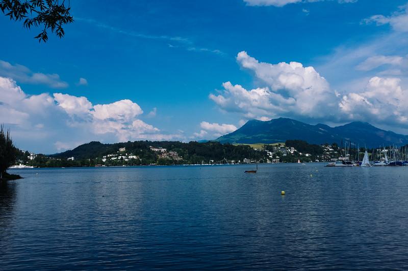 Luzern See-0469.jpg