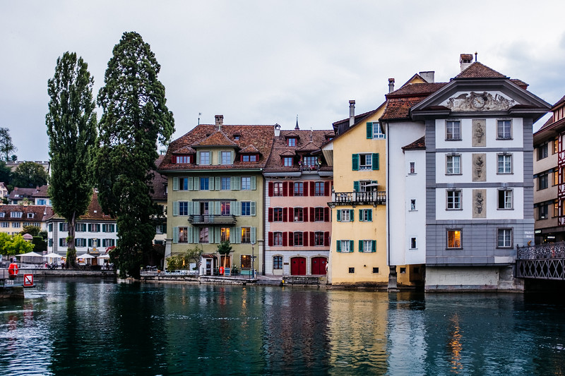 Luzern-1362.jpg