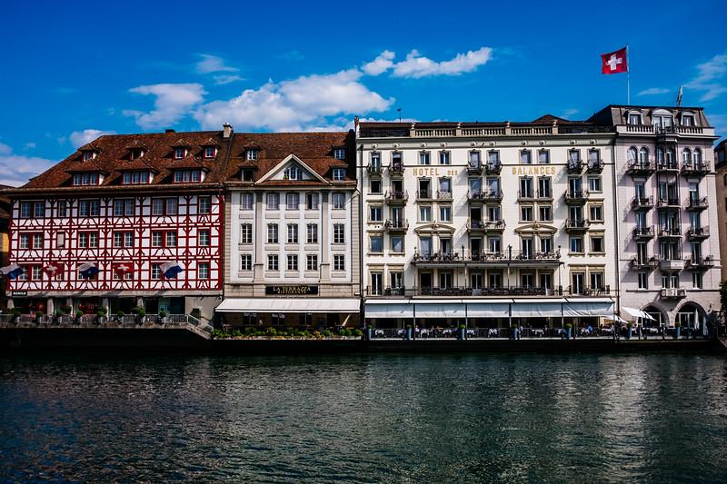 Luzern-1400.jpg
