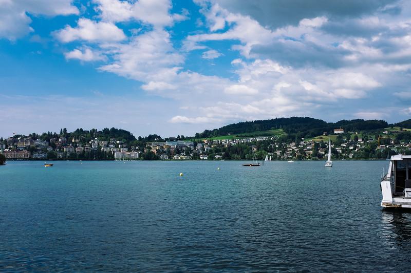 Luzern See-0449.jpg