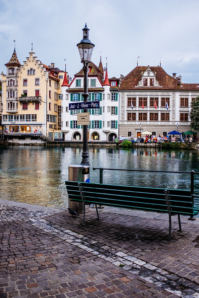 Luzern-1372.jpg