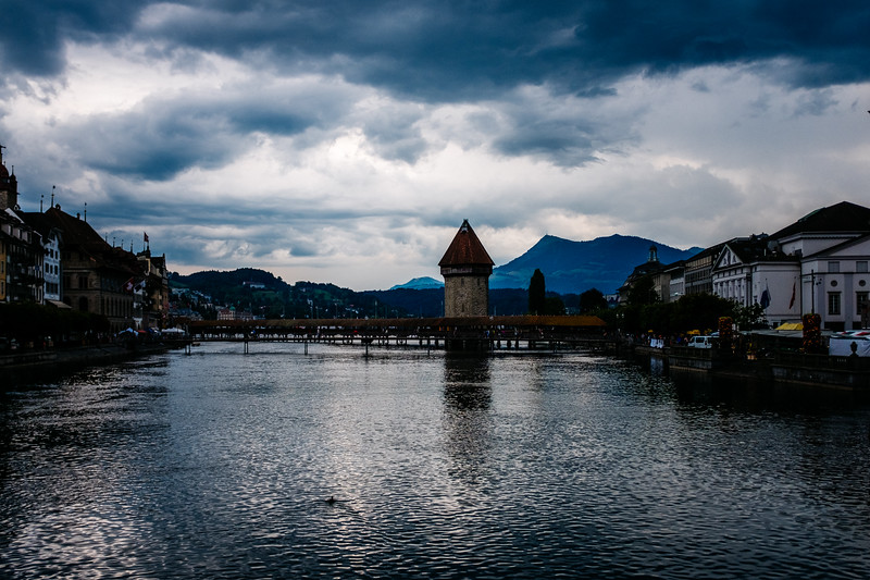 Luzern-1363.jpg