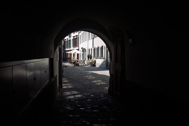 Luzern 2018-0747.jpg