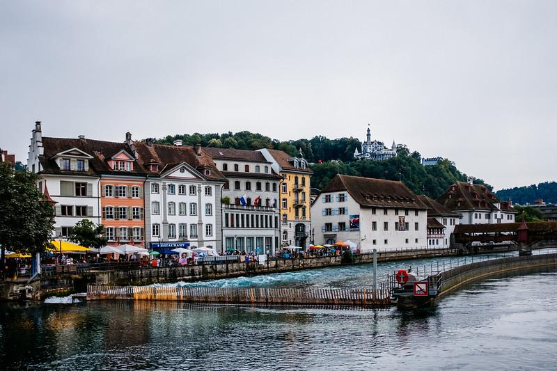 Luzern-1365.jpg