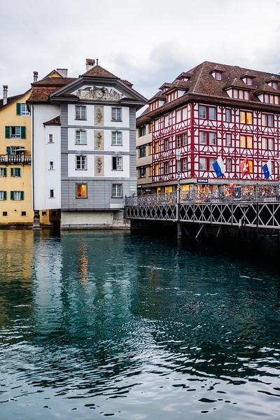 Luzern-1361.jpg