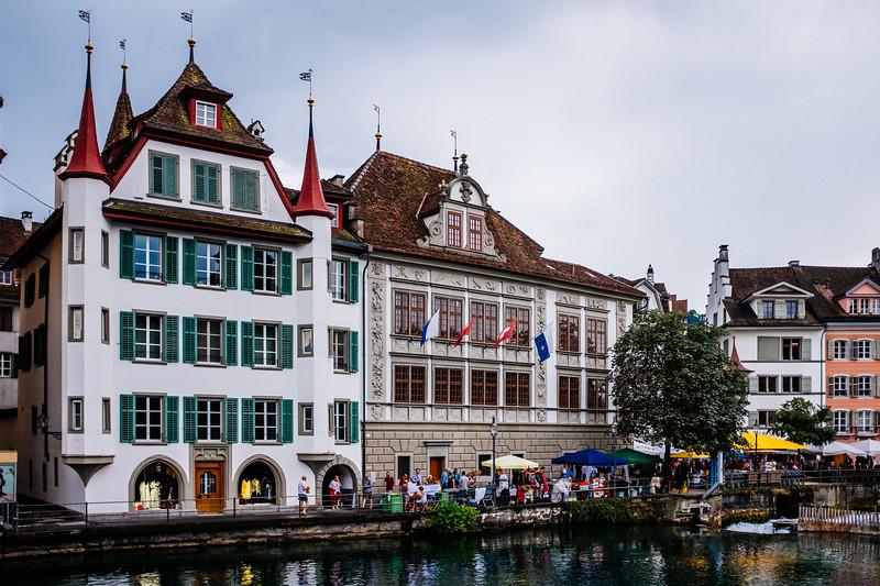 Luzern-1366.jpg