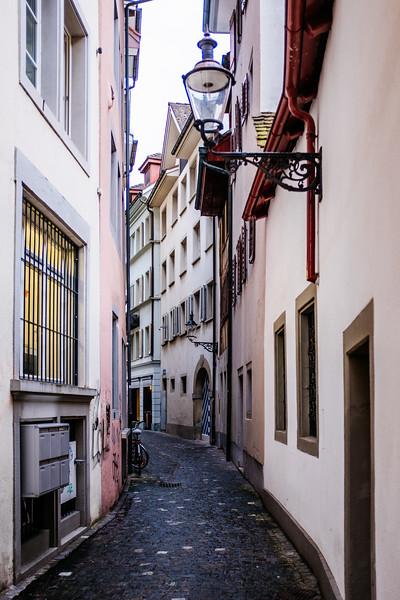 Luzern-1377.jpg