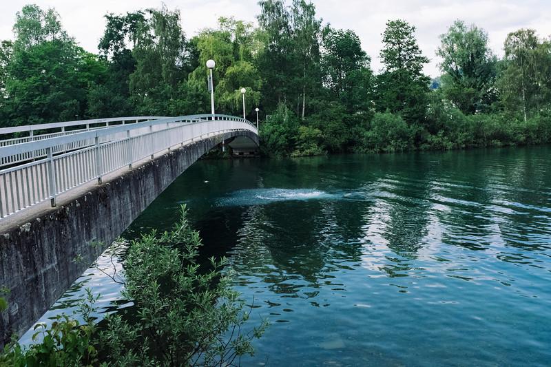 Luzern See-0471.jpg