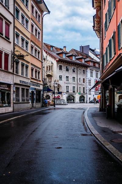 Luzern-1390.jpg