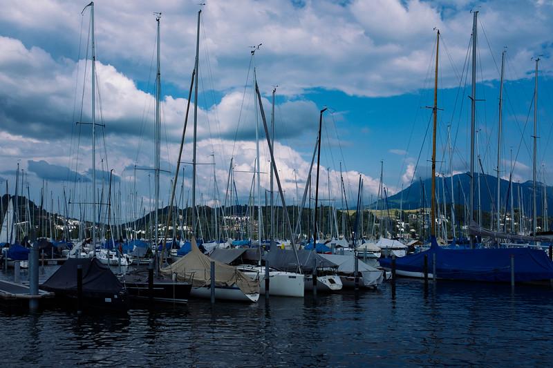 Luzern See-0453.jpg