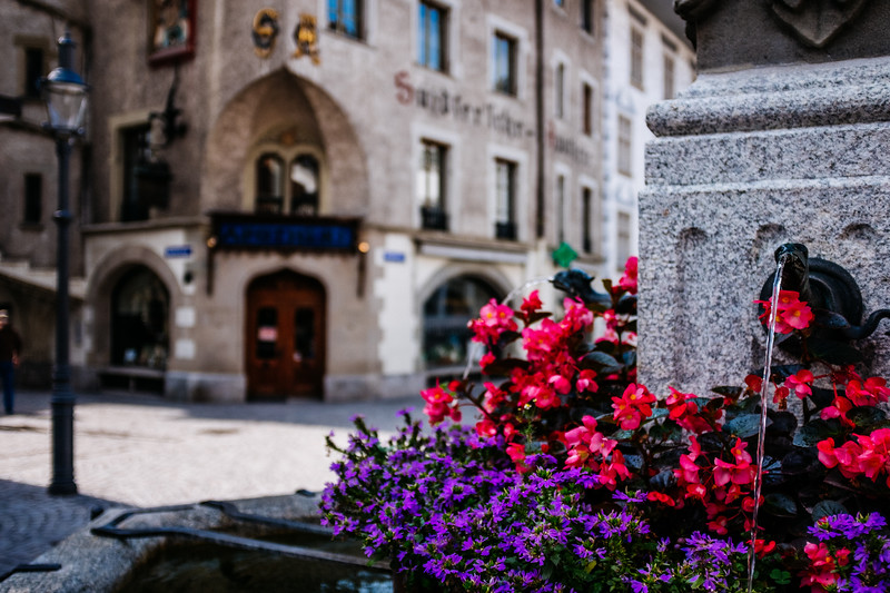 Luzern-1398.jpg