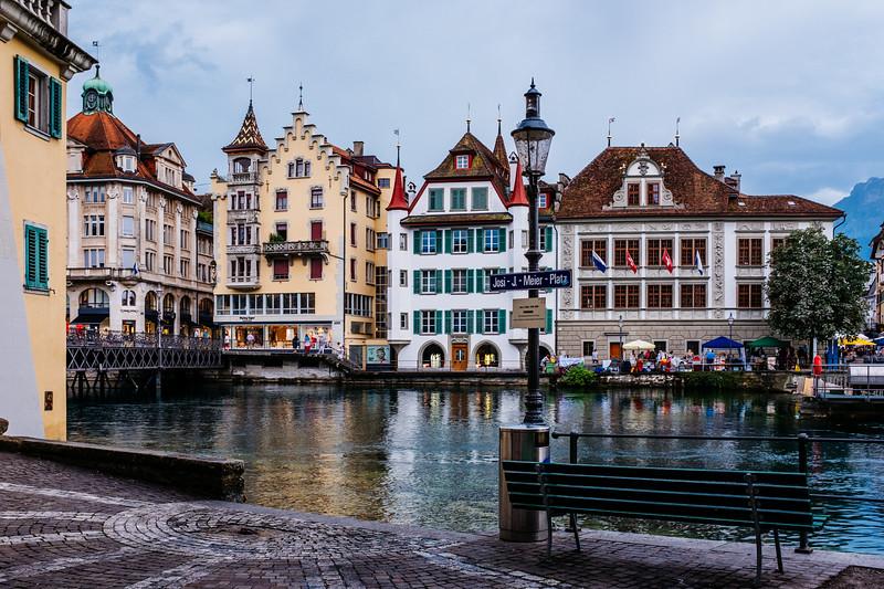 Luzern-1371.jpg