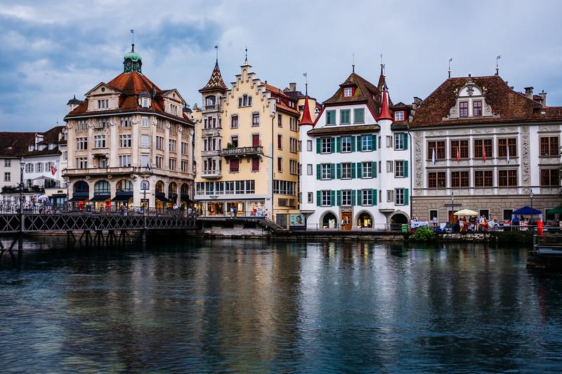 Luzern-1374.jpg
