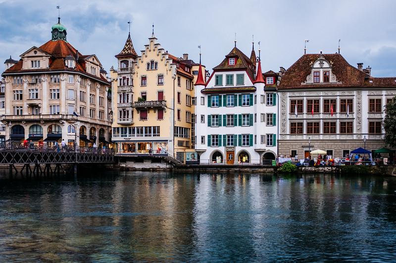Luzern-1373.jpg