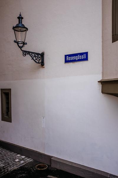 Luzern-1375.jpg