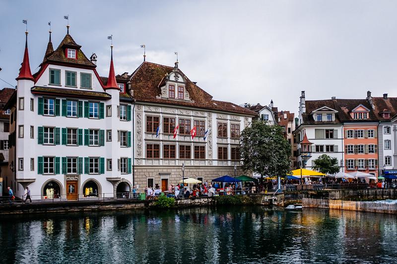 Luzern-1367.jpg