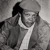 Hugh Masekala