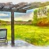 291A4348_HDR-3_justert_DAP_Watercolor_uten_justering