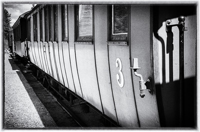 IMGP4243-Redigera