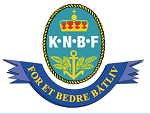 KNBF Logo