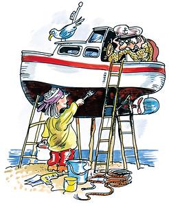 båtpuss PÅSKE-2-fxicll