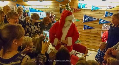 BM Juletrefest 2018 Bilde 6