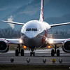 G-CELA Jet2 B737-300