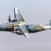 Czech Air Force C295 0453