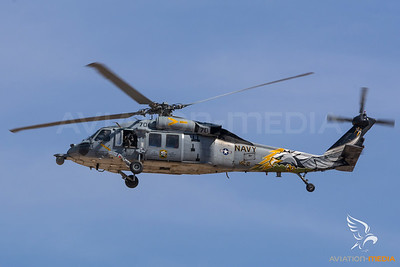 US Navy / Seahawk