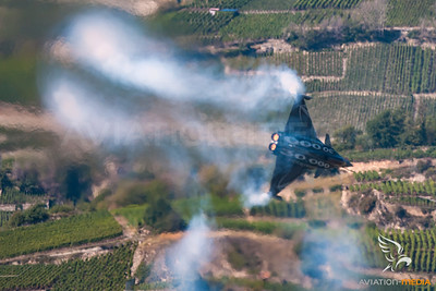 French Rafale