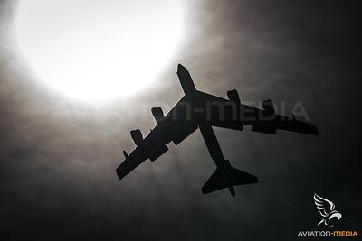 US Air Force / B52