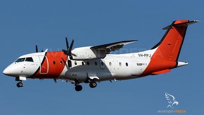 Aero Rescue Dornier 328
