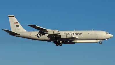 US Air Force / Northrop Grumman E-8C Joint STARS / 95-0121