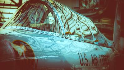 The Flying Bulls | T-34 Mentor | OE-ADM
