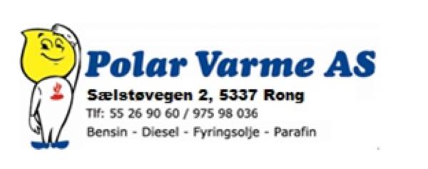 Skjermbilde 2021-04-13 kl  16 44 55