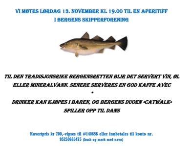 Skjermbilde 2021-10-11 kl  09 14 41