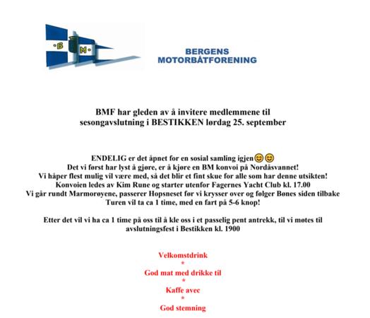 Skjermbilde 2021-09-15 kl  12 44 27