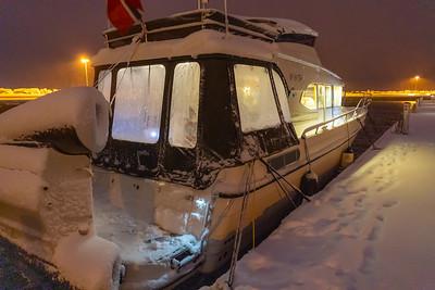 20210128-Bekkjarvik-2