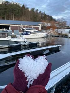 Elin Margrethe Dyrøy 01