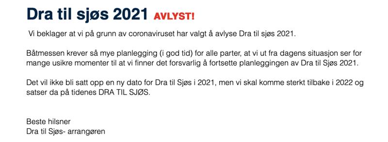 Publ. 21.01.2021 / RuneH.
