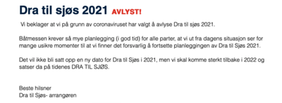 Skjermbilde 2021-01-21 kl  22 29 23