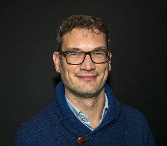 Rolf-Kristian Helgesen