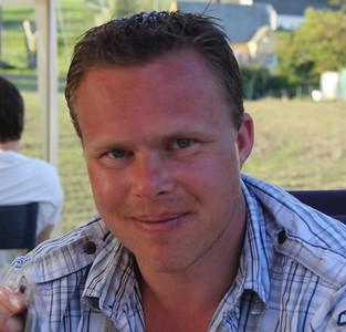 Ronny Vellesvik