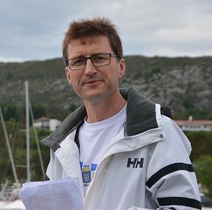Kjetil Frugård