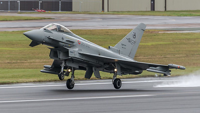 A.M.I. RSV / Eurofighter Typhoon / 36-32 MM7310